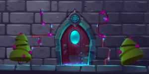 banner_door-panorama