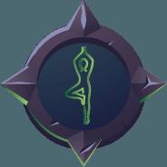 icon_body
