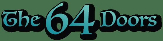 64doors