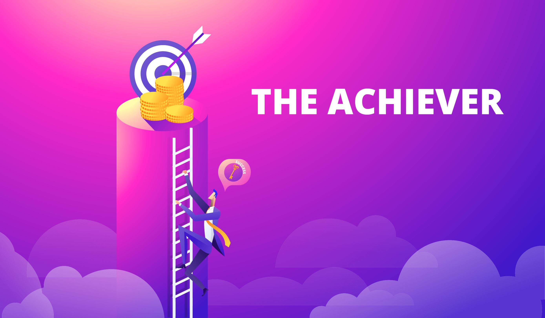 header_achiever