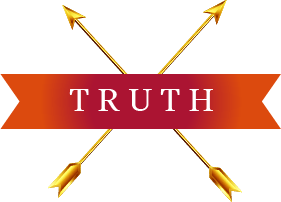 truth arrow