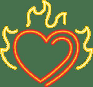 fireheart2