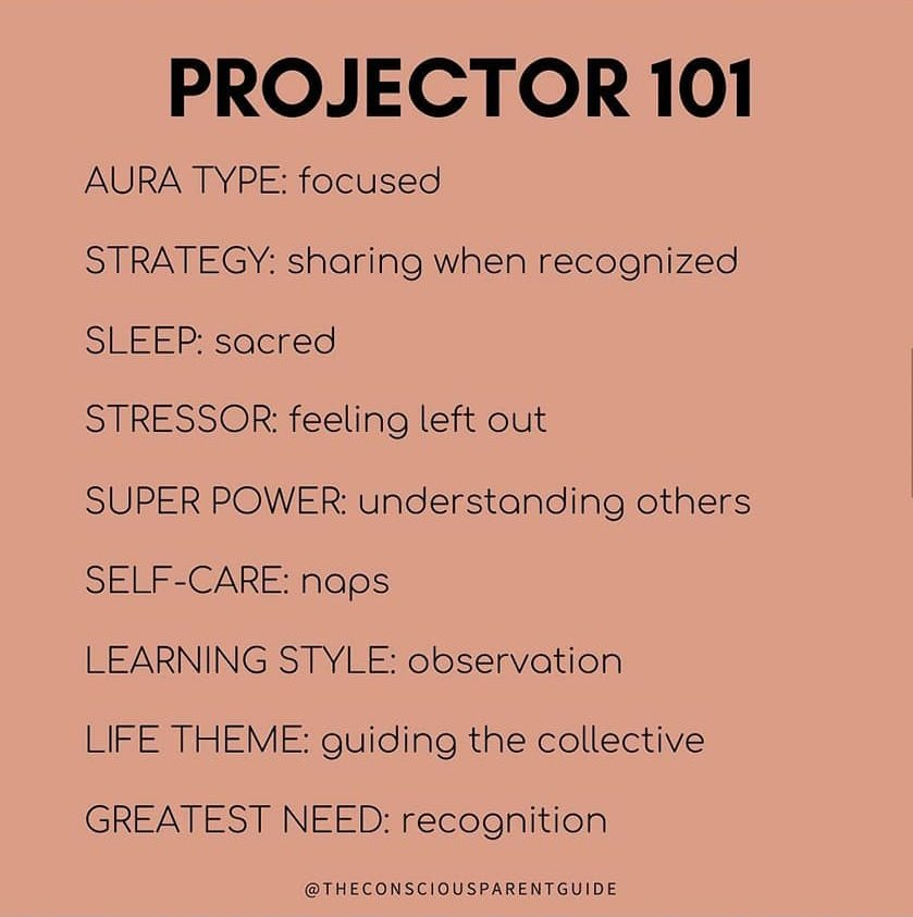 projector101