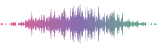 soundwave_1