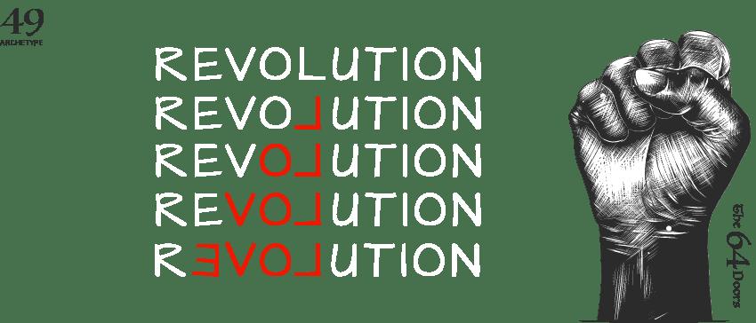 web_revolution