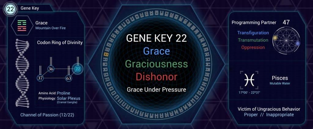 GK-22-0000000-1024x422