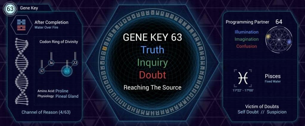 GK-63-0000000-1024x422