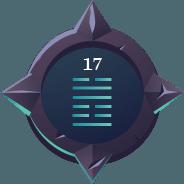 button17
