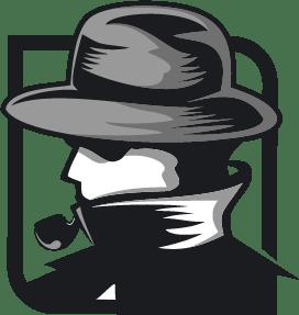 detectivelg