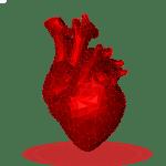 heartsm