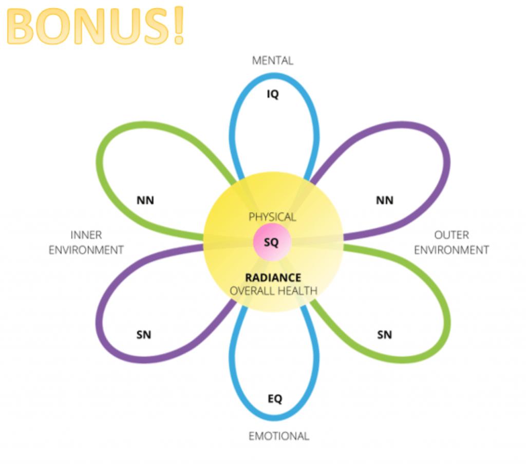 bonus_rhc
