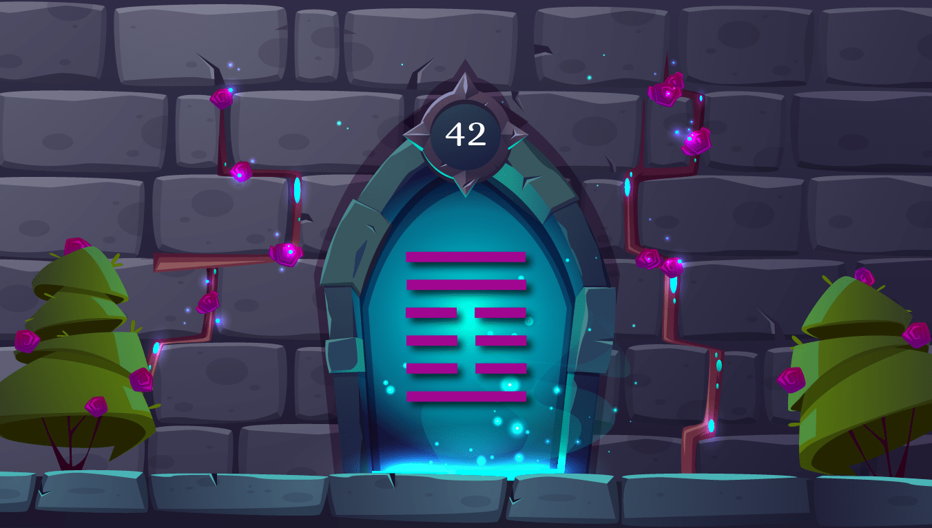 banner_door42