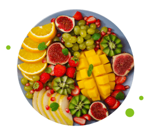 fruitplatesm