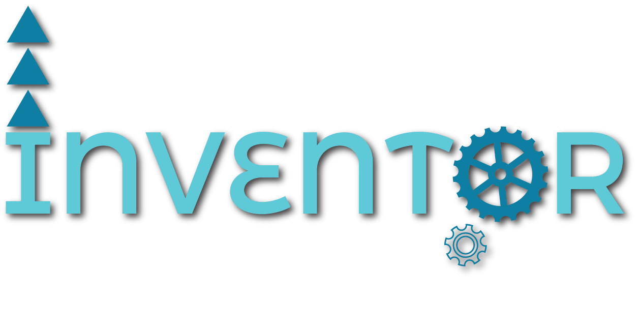 inventor_logo