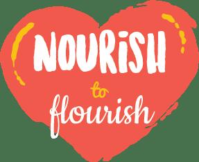nourishtoflourish