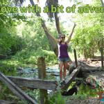 self love adventure