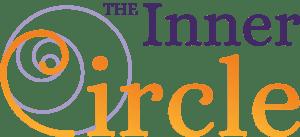 logo_innercircle_v1