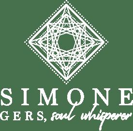 logo_simone_square_white