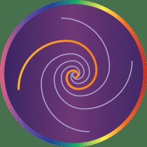 spiralicon