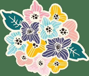 15_bouquet