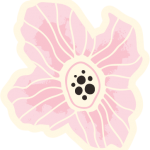 15_pink