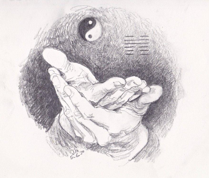 45th-gene-key-hand-mudra