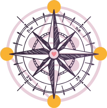 AS_compass