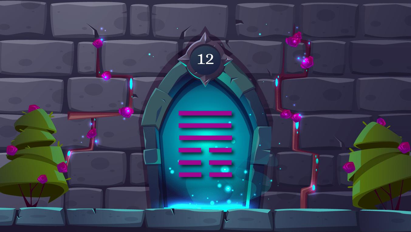 door12_banner