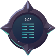 hex_52