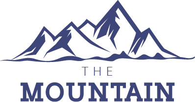 mountain_52_logo