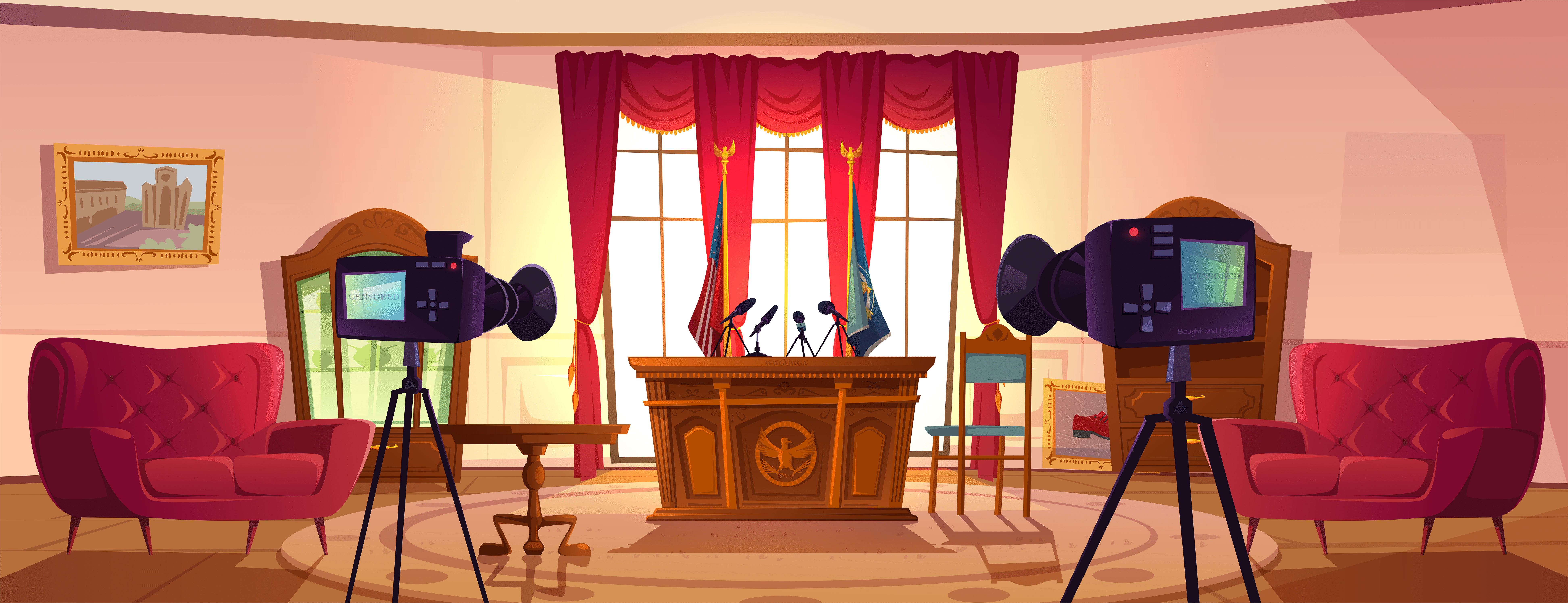 31president_banner
