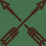 33_arrow