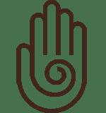 33_healing hand