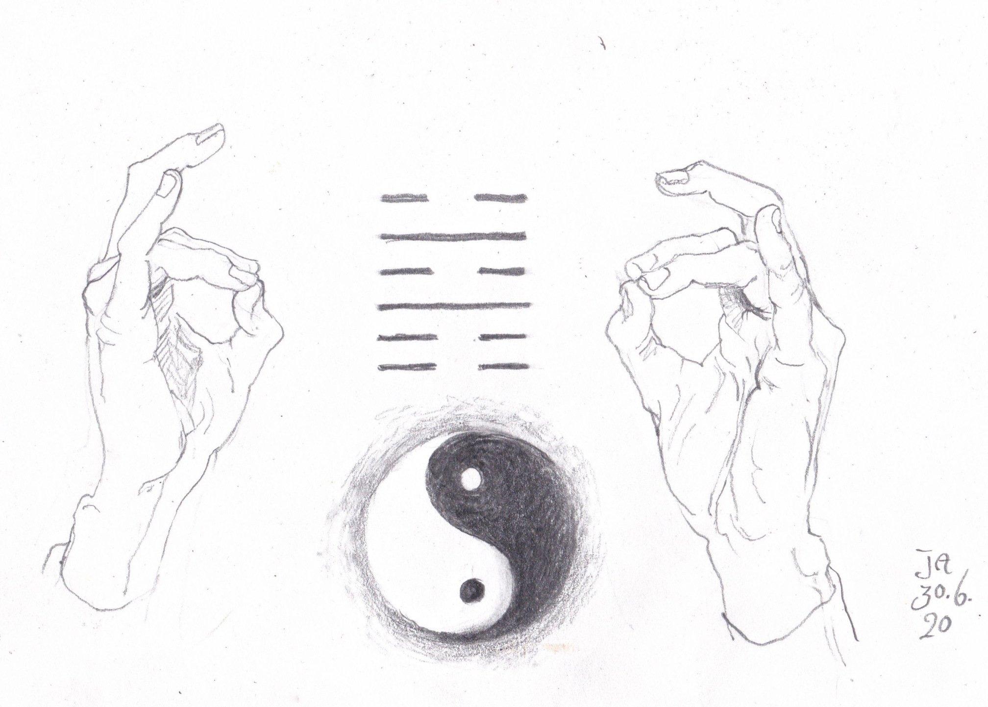gene-key-39-hand-mudra