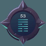 hex_53