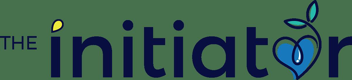 initator_logo1
