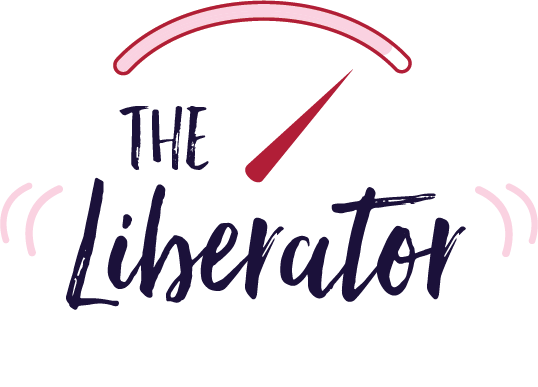 logo_liberator
