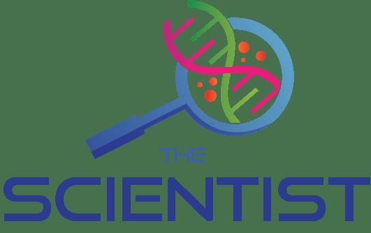 thescientist_logo