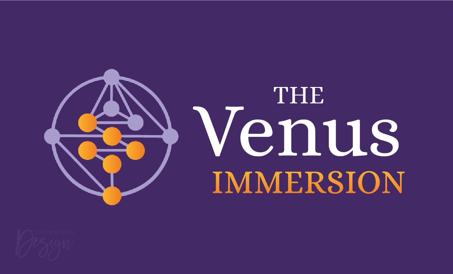 venusimmersion