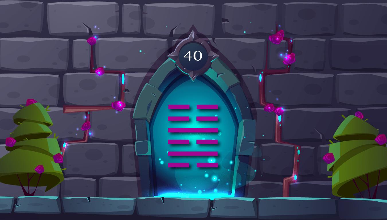 door40_header