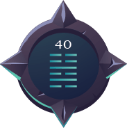 hex40