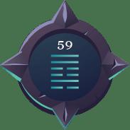 hex59