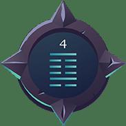 hexagram4