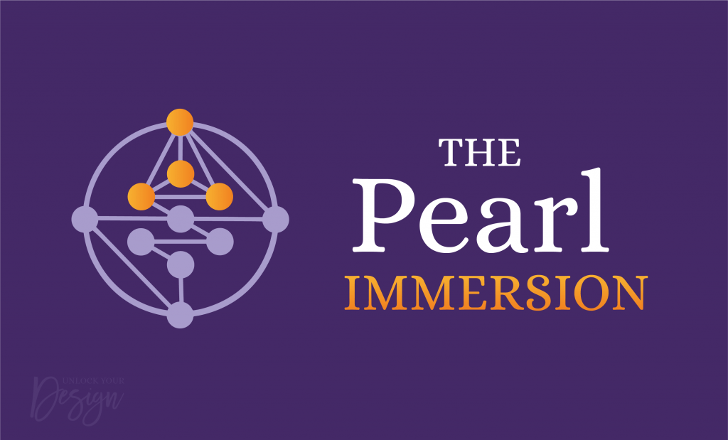 pearlimmersion
