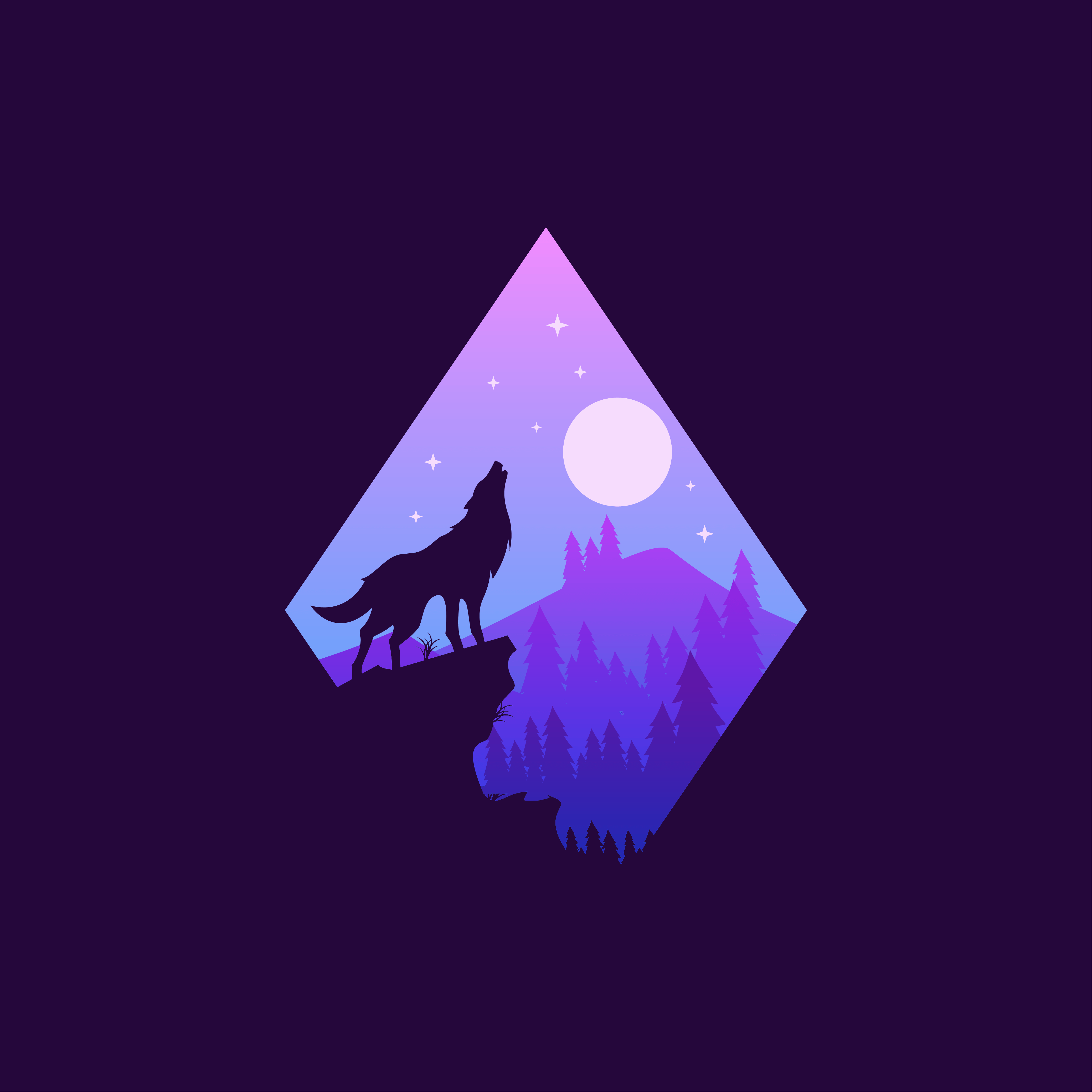 wolf_icon