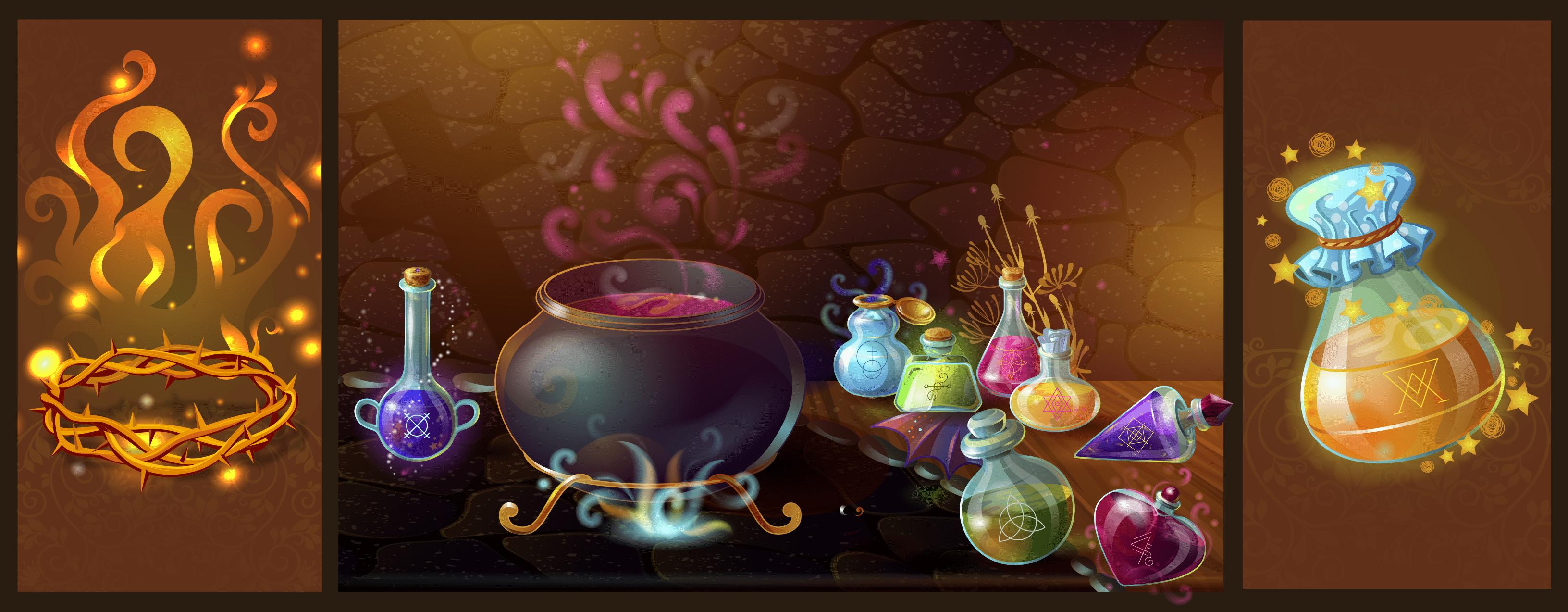 alchemist_banner