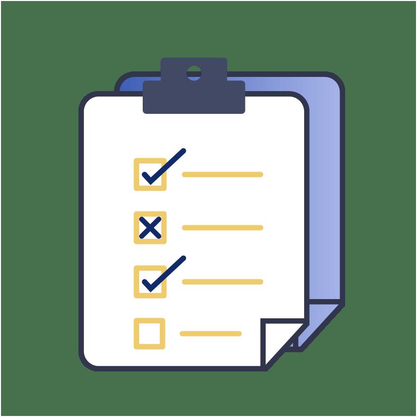 checklist_18
