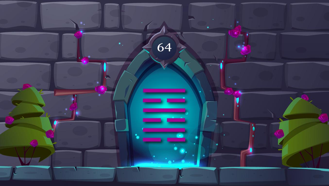 door64