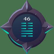 hex46