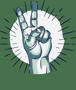 peacesign2